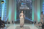 Tony-and-Guy-bridal-couture-week-2014-lahore-day-3-pictures (5)