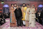 Umer-Sayeed-bridal-couture-week-2014-lahore-day-3-pictures (1)