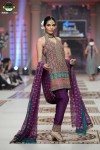 Umer-Sayeed-bridal-couture-week-2014-lahore-day-3-pictures (2)