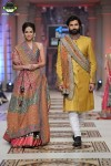 Umer-Sayeed-bridal-couture-week-2014-lahore-day-3-pictures (3)