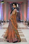 Umer-Sayeed-bridal-couture-week-2014-lahore-day-3-pictures (4)