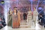 Umer-Sayeed-bridal-couture-week-2014-lahore-day-3-pictures (5)