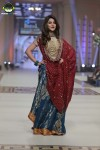 Sohai Ali Abro wearing Umsha