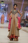 Umsha-By-Uzma-Baber-bridal-couture-week-2014-lahore-day-2 (4)