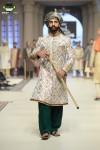 Ziggi-Menswear-Bridal-Couture-Week-2014-Lahore-Day-1 (1)