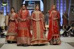 Ziggi-Menswear-Bridal-Couture-Week-2014-Lahore-Day-1 (3)