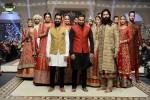 Ziggi-Menswear-Bridal-Couture-Week-2014-Lahore-Day-1 (4)