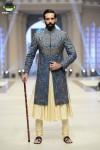 Ziggi-Menswear-Bridal-Couture-Week-2014-Lahore-Day-1 (5)