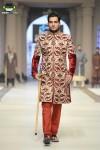 Ziggi-Menswear-Bridal-Couture-Week-2014-Lahore-Day-1 (6)