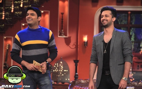 atif-aslam-in-comedy-nights-with-kapil (10)