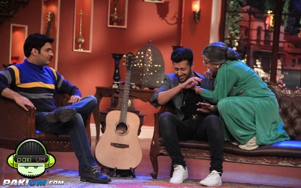 atif-aslam-in-comedy-nights-with-kapil (8)
