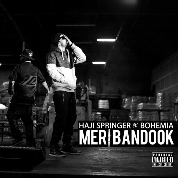 bohemia-feat-haji-springer-meri-bandook