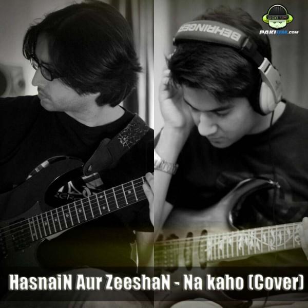 hasnain-aur-zeeshan-na-kaho-cover