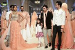 kuki-Concepts-Bridal-Couture-Week-2014-Lahore-Day-1 (1)