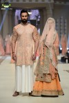 kuki-Concepts-Bridal-Couture-Week-2014-Lahore-Day-1 (3)