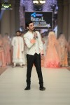kuki-Concepts-Bridal-Couture-Week-2014-Lahore-Day-1 (4)