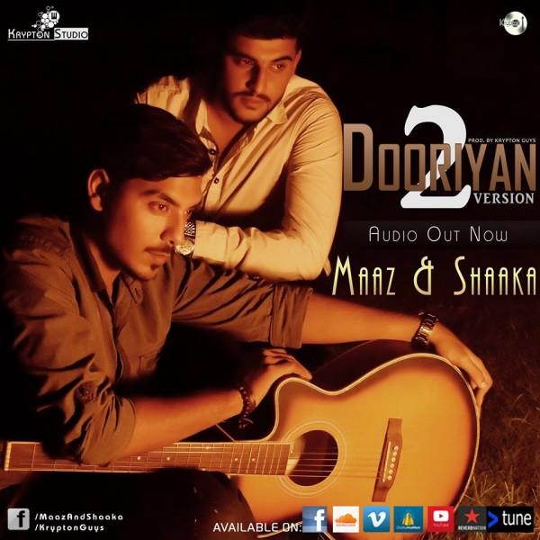 maaz-and-shaaka-dooriyan-2