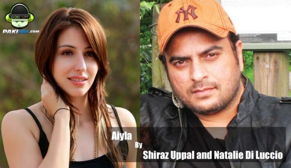 shiraz-uppal-and-natalie-di-luccio-aiyla-ost-i