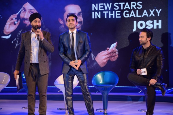 Samsung-Brand-Ambassadors-Pakistan