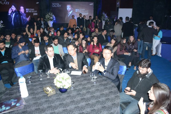 Samsung-Galaxy-of-Stars-Pakistan (5)