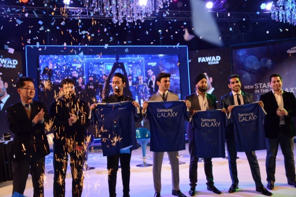 Samsung-Galaxy-of-Stars-Pakistan (8)