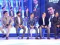 Samsungs-brand-ambassadors-for-pakistan