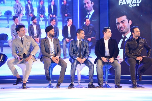 Samsungs-brand-ambassadors-for-pakistan