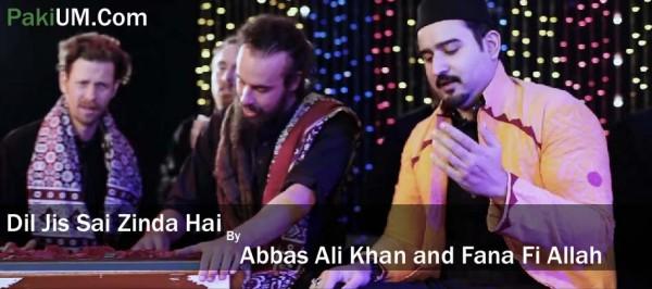 abbas-ali-khan-and-fana-fi-allah-dil-jis-sai-zinda-hai