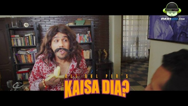 ali-gul-pir-kaisa-dia-official-music-video (1)