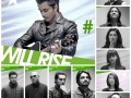 ali-zafar-presents-star-studded-video-to-pay-tribute-to-peshawar-school-victims-collage-2