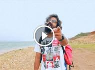 asrar-ishq-hawa-main-official-music-video-2