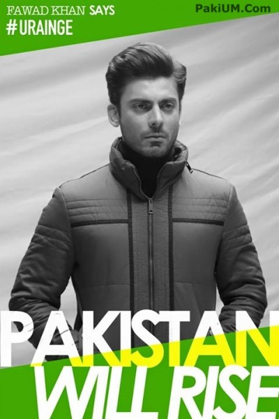 fawad-khan-ali-zafar-presents-star-studded-video-to-pay-tribute-to-peshawar-school-victims