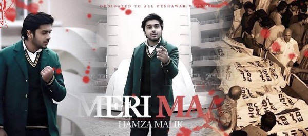 hamza-malik-meri-maa