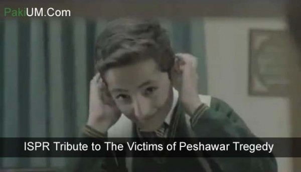 ispr-tribute-to-the-victims-of-peshawar-tregedy-video