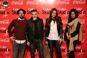 jimmy-khanasrar-and-sara-haider-perform-in-coke-studio-gigs-2015 (15)