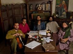 Makki Madni Chand Tara Orchestra