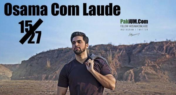 osama-com-laude-15-27