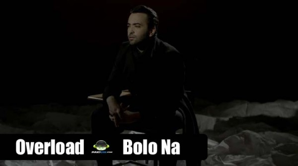 overload-bolo-na-official-music-video