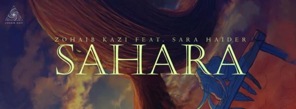 zohaib-kazi-ft-sara-haider-sahara