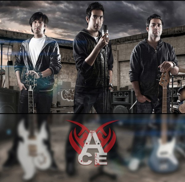 ace-the-band-dhuaan