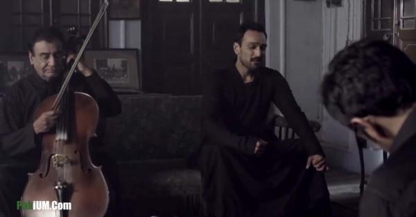 ali-sethi-kithay-nain-na-jorin-official-music-video-2
