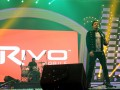 Ali Zafar Rivo Mobile Launch