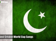 best-cricket-cup-songs-videosmp3-downloads