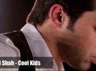 hussain-ali-shah-cool-kids