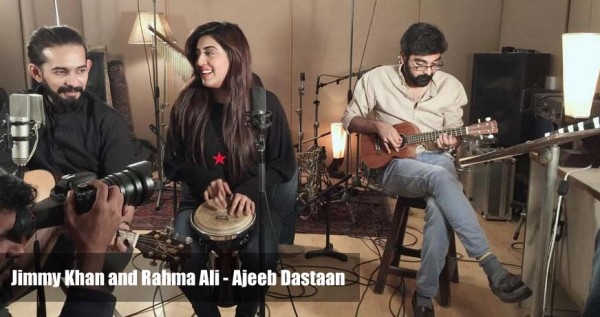 jimmy-khan-and-rahma-ali-ajeeb-dastaan