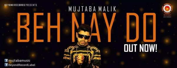 mujtaba-malik-beh-nay-do-2
