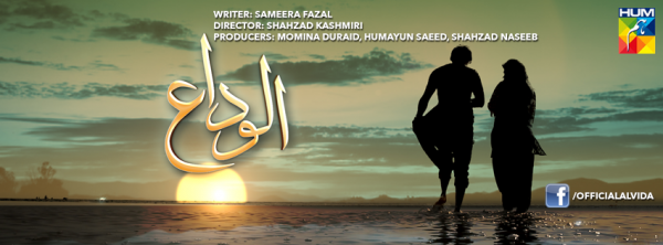 ost-alvida-by-shafqat-amanat-ali-videodownload-mp3