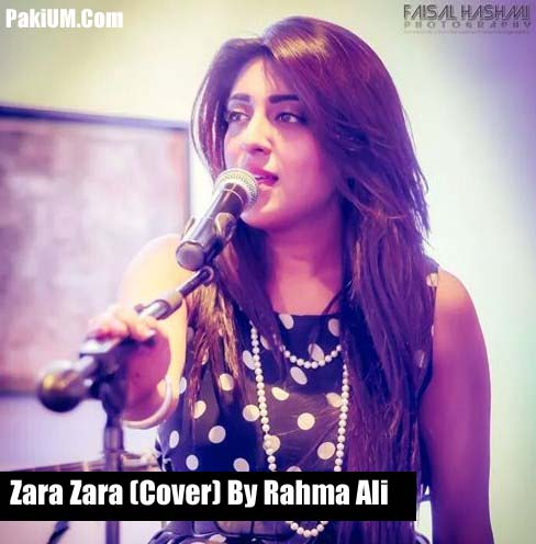 rahma-ali-zara-zara-cover-listendownload-mp3
