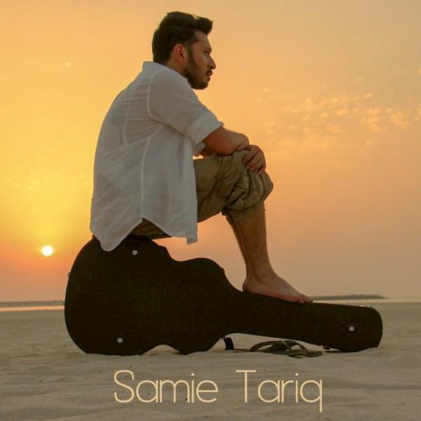 samie-tariq-aise-tum-jiyo (1)