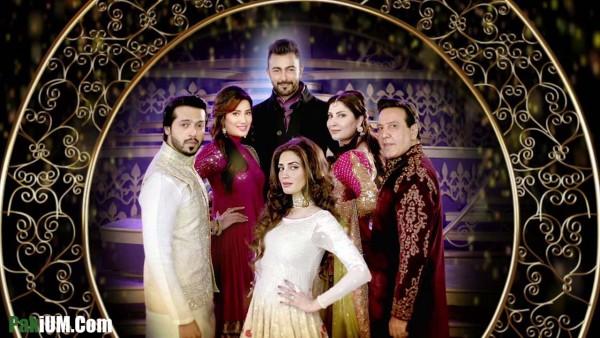 tarang-tvc-featuring-shaan-saima-imaan-javed-sheikh-fahad-mustafa-mehwish-hayat